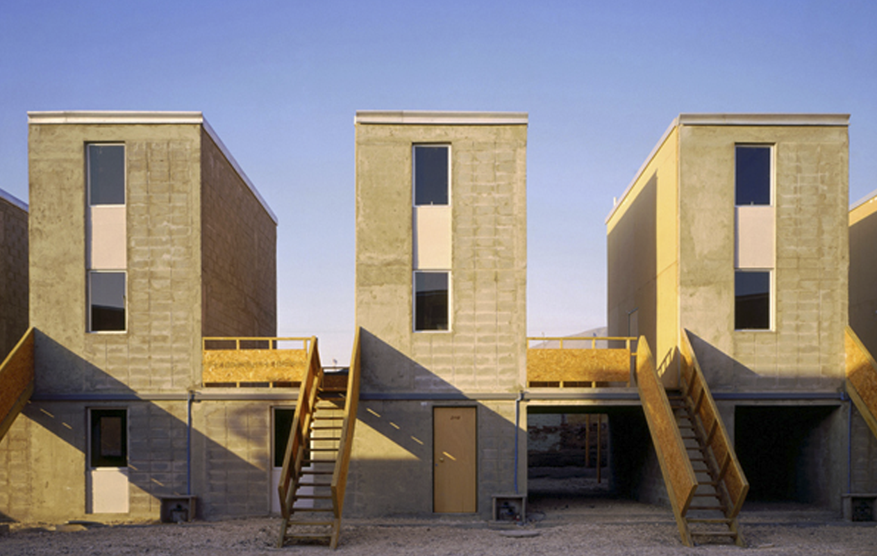 alejandro-aravena-premio-pritzke-arquitectura-2016-1