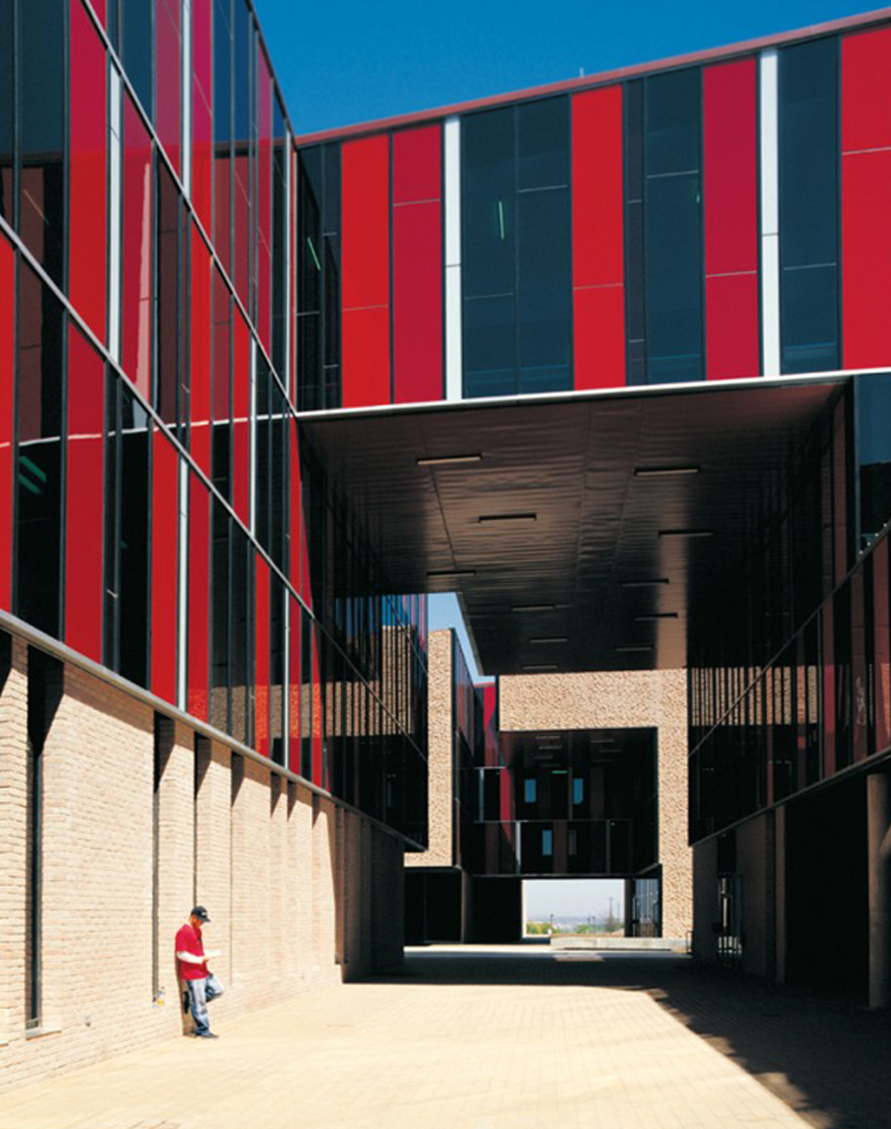 alejandro-aravena-premio-pritzke-arquitectura-2016-3