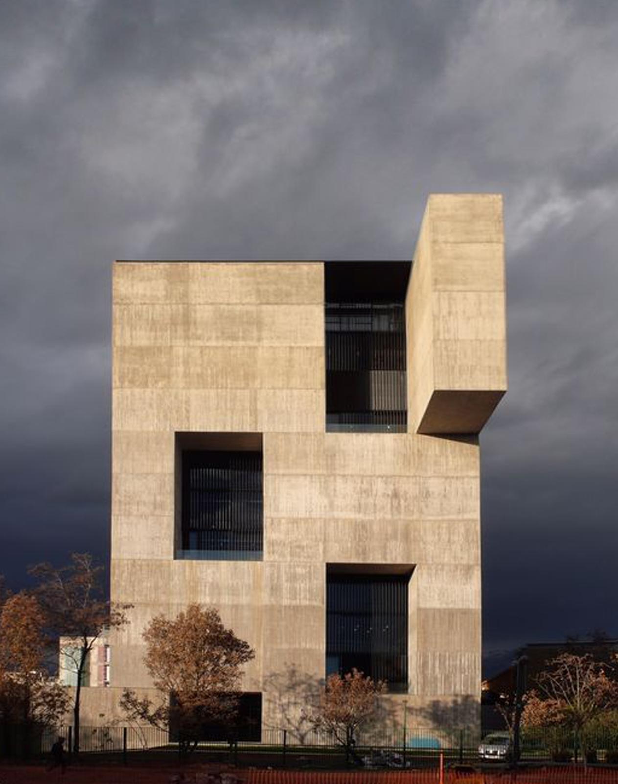 alejandro-aravena-premio-pritzke-arquitectura-2016-4