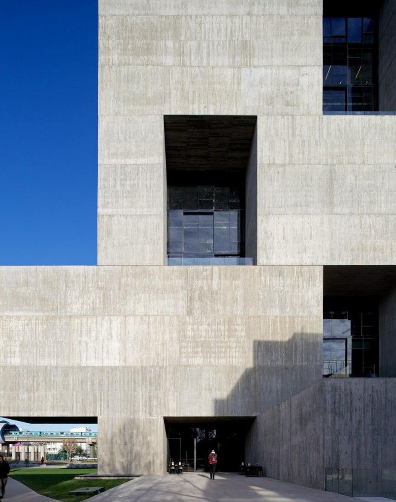 alejandro-aravena-premio-pritzke-arquitectura-2016-5