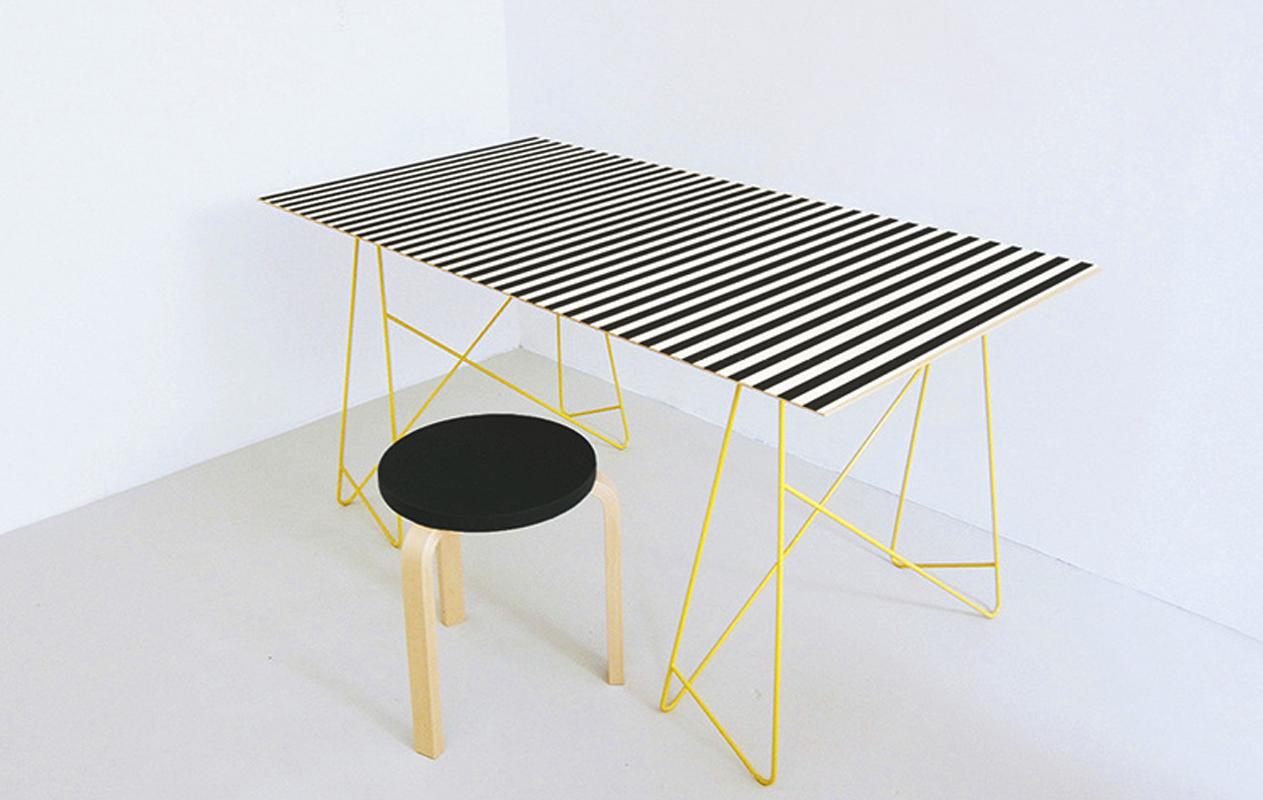 bord-muebles-ligeros-hilos-silla-acapulco-1