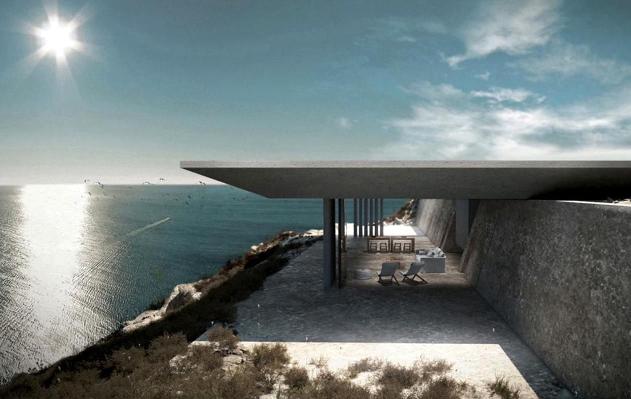 casa-playa-albercaespejo-mirage-house-2