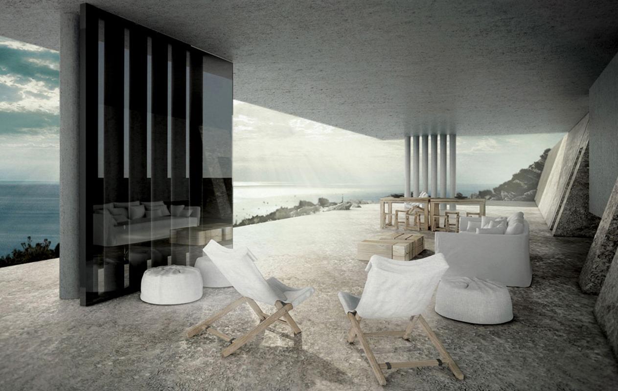 casa-playa-albercaespejo-mirage-house-3