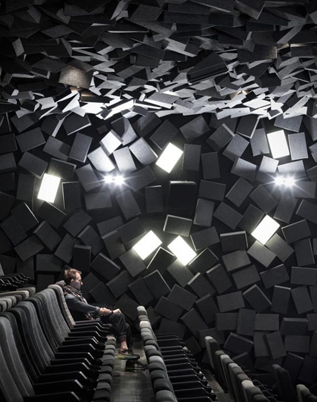 cine-explode-cinema-3d-elmejorcine-delmundo-4