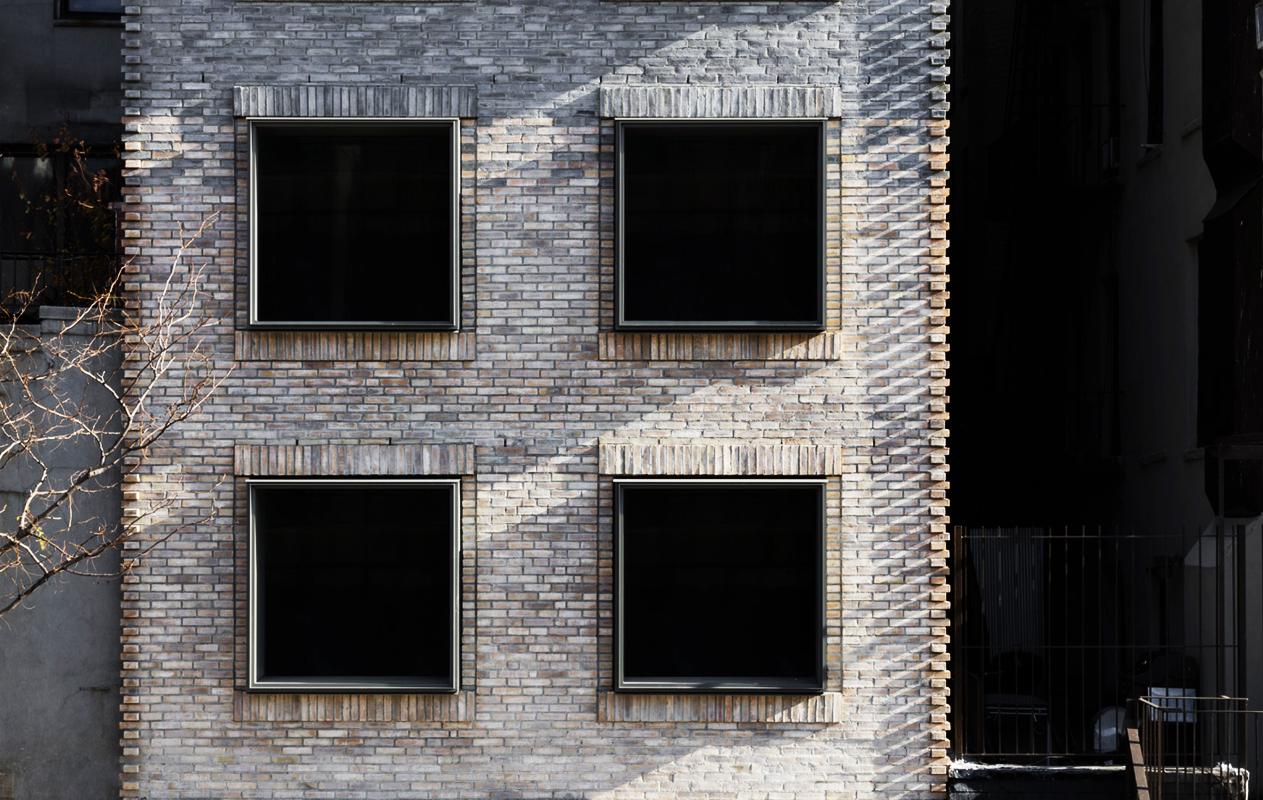 departamento-grzywinski-paoins-minimalismo-2