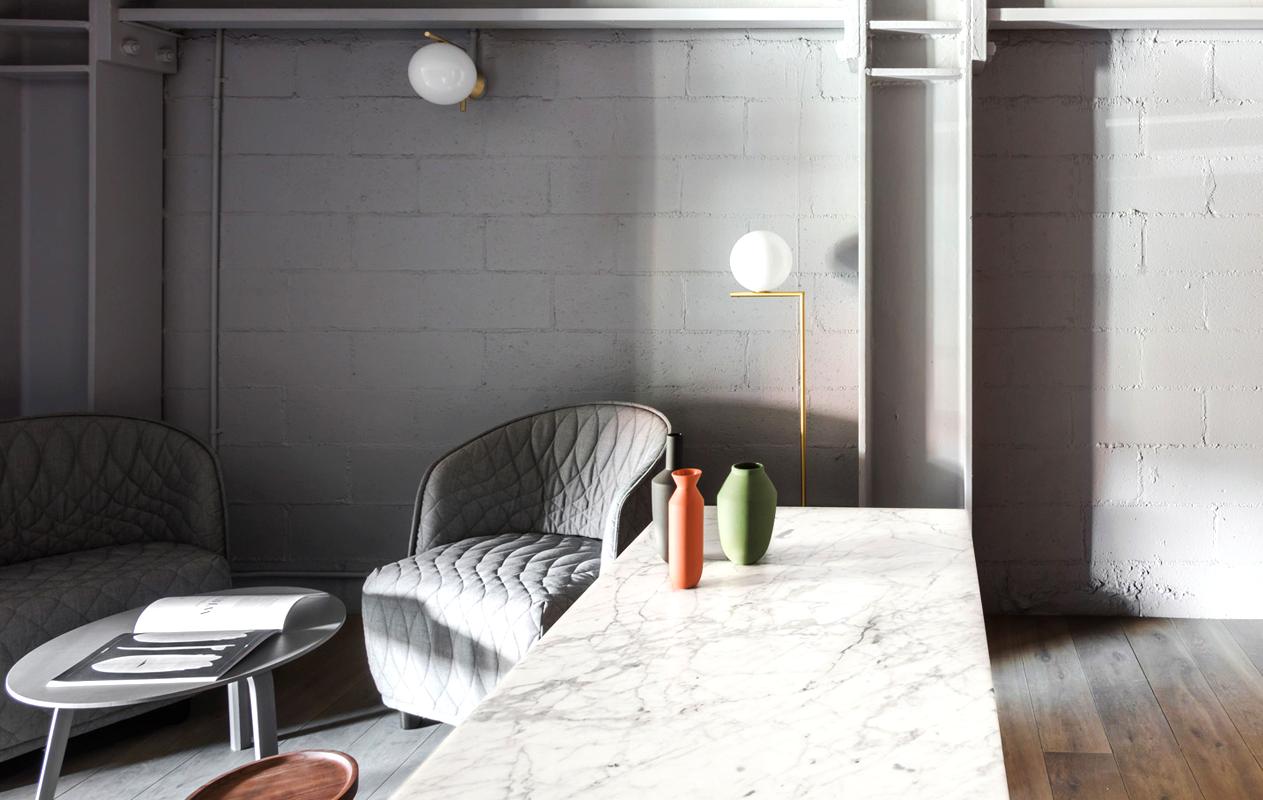 departamento-grzywinski-poins-minimalismo-6