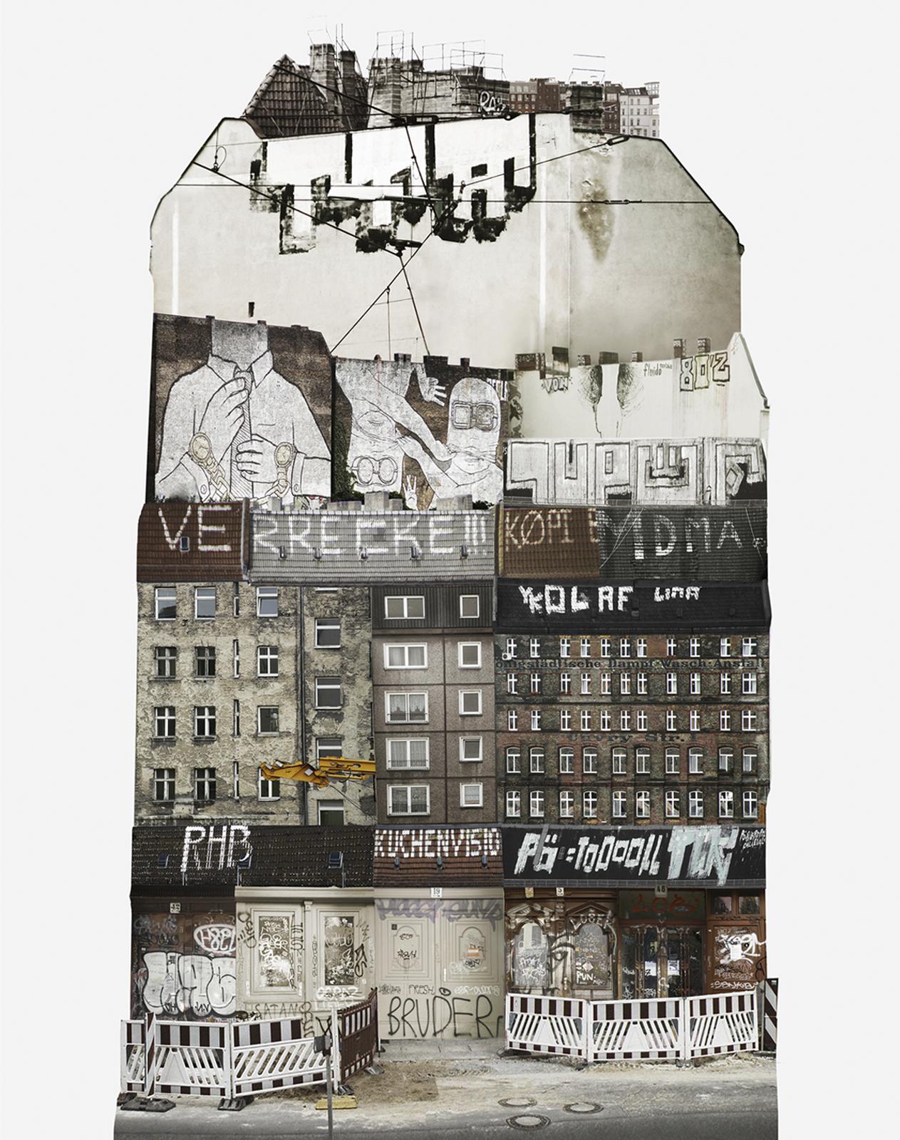 genius-loci-collage-arte-1