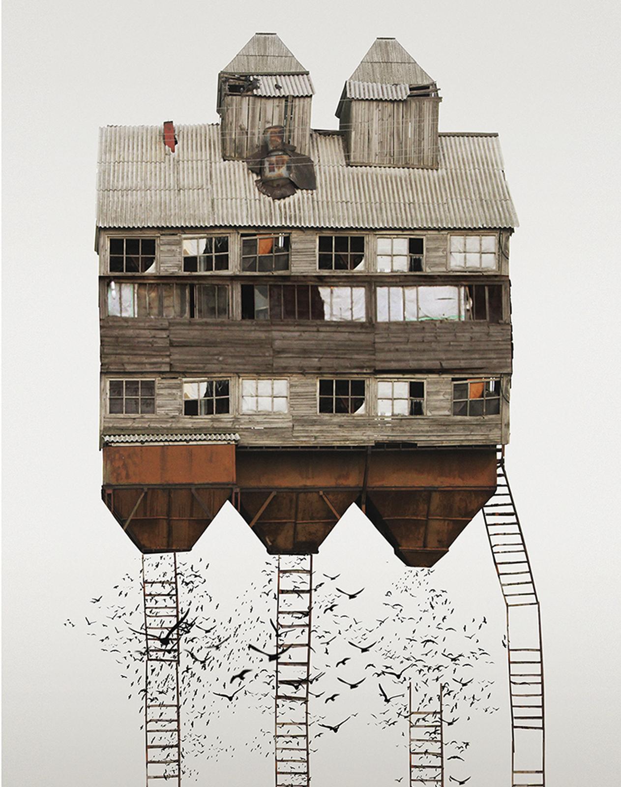 genius-loci-collage-arte-3
