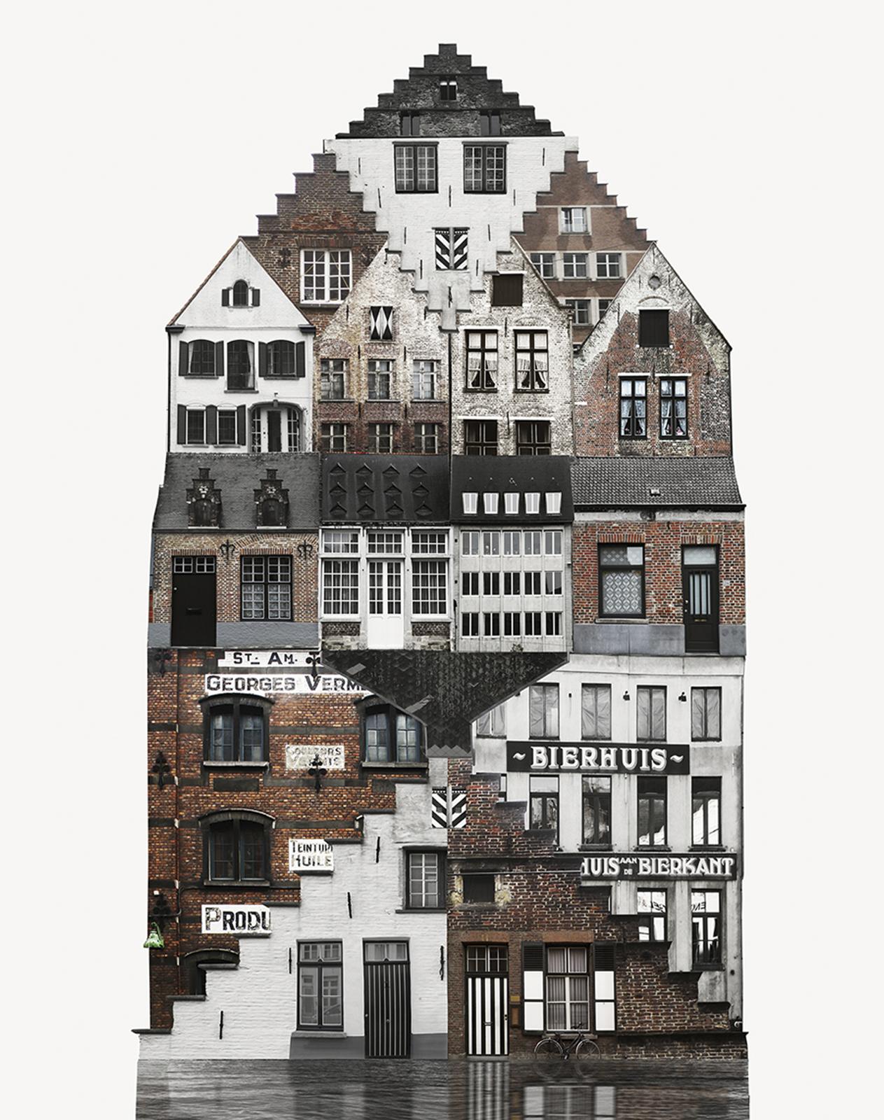 genius-loci-collage-arte-5