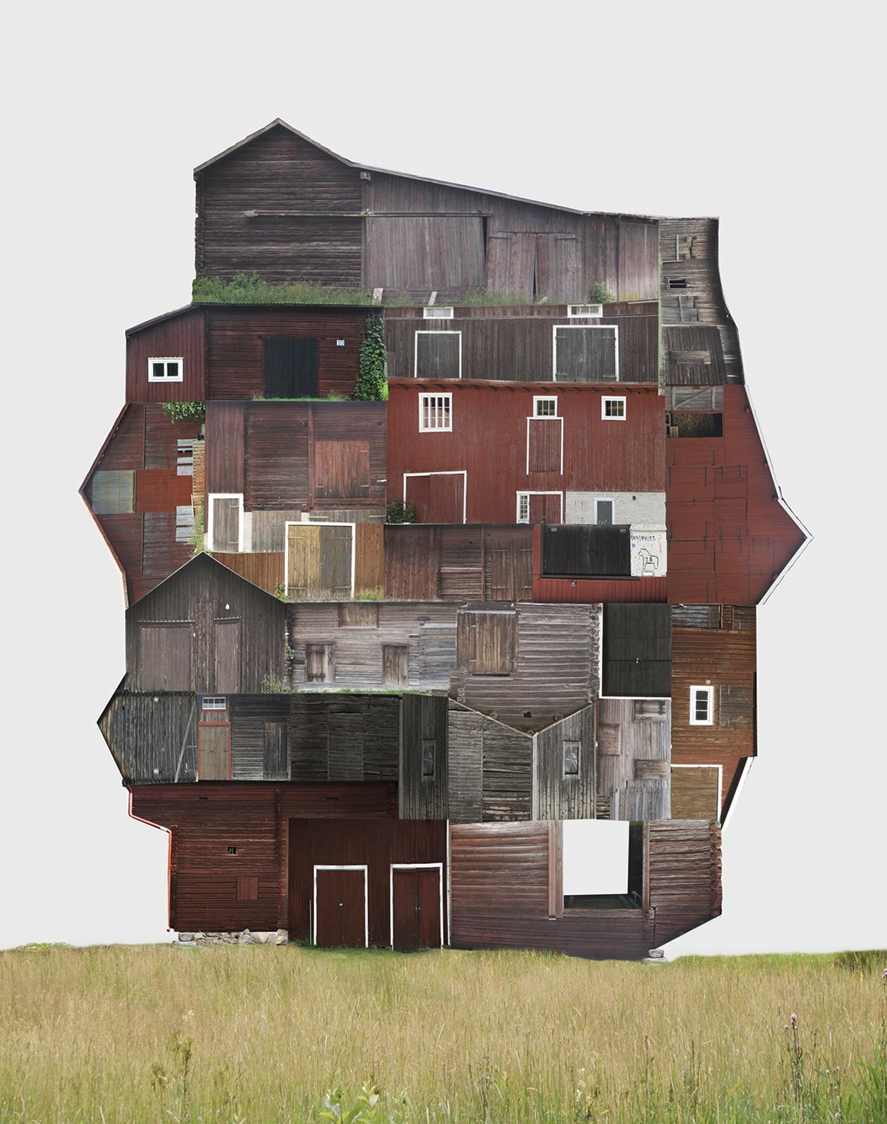genius-loci-collage-arte-6