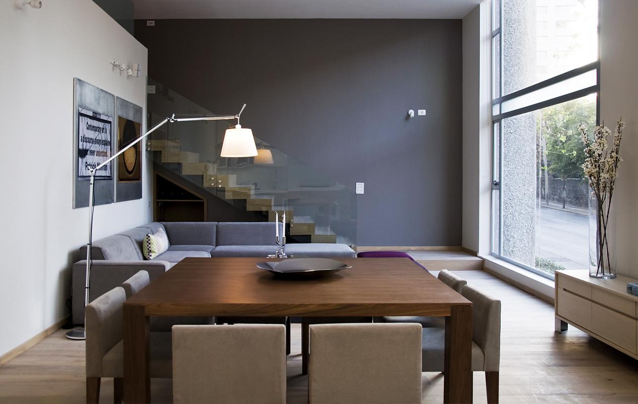 insignias-interiorismo-arquitectura-loft-basch-1