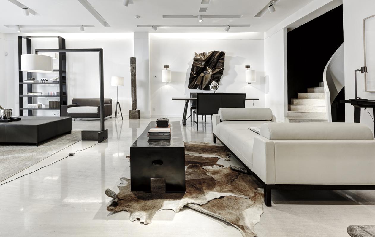 insignias-interiorismo-arquitectura-monocromo-escencial-2
