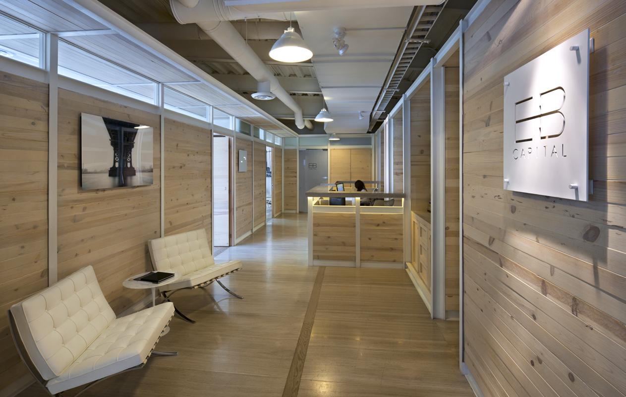 M xico design insignias interiorismo arquitectura for Despacho de diseno