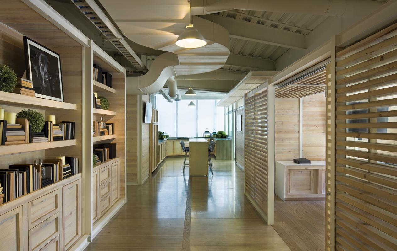 M xico design insignias interiorismo arquitectura for Interiorismo oficinas