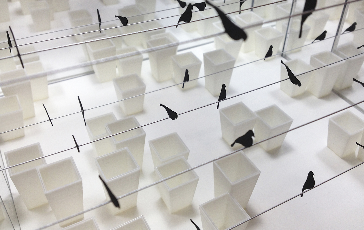 insignias-interiorismo-arquitectura-pabellon-arrollo-solis-agraz-2