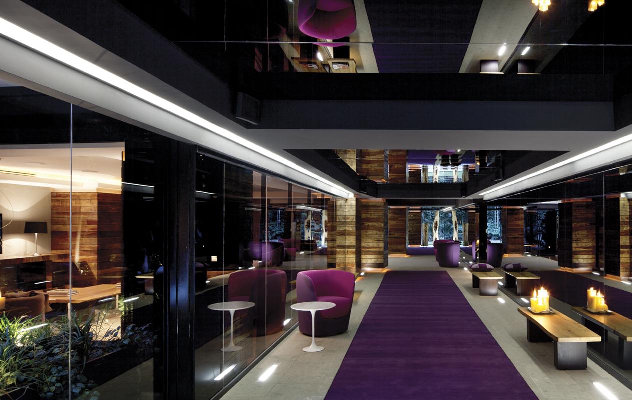 insignias-interiorismo-arquitectura-suite-ccubica-1