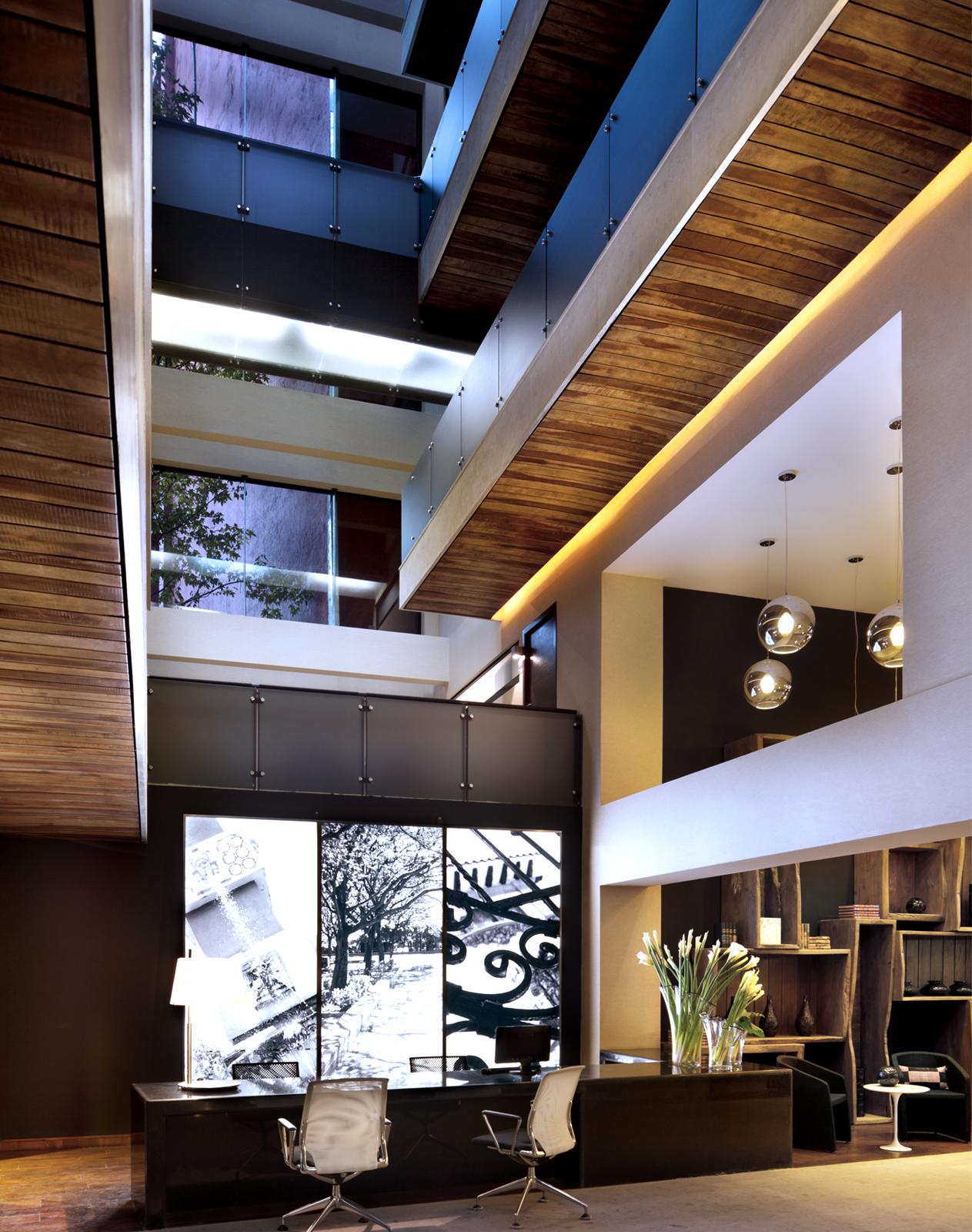 insignias-interiorismo-arquitectura-suite-ccubica-2