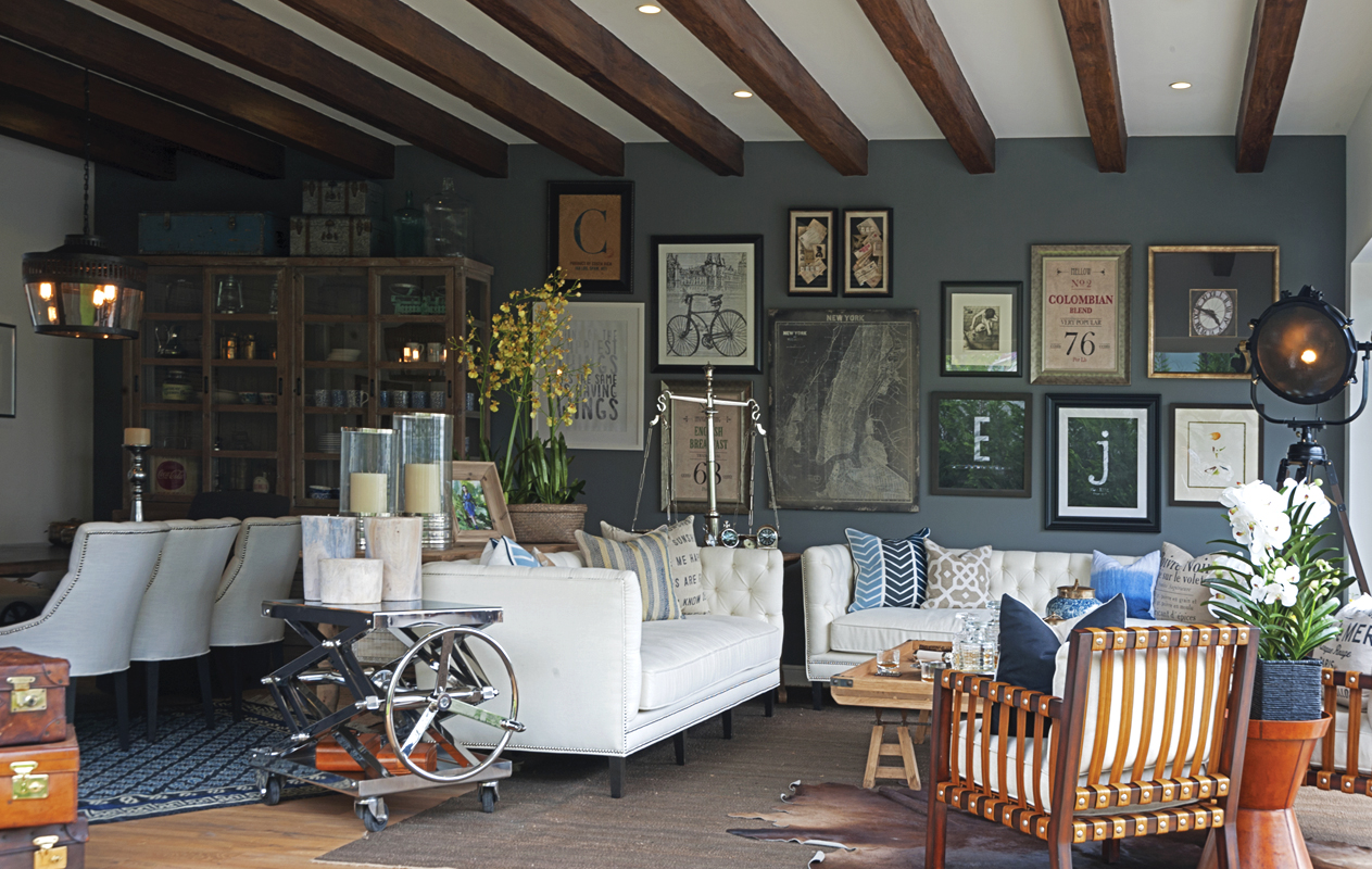 insignias-interiorismo-arquitectura-vintage-casa-ef-sofis-home-1