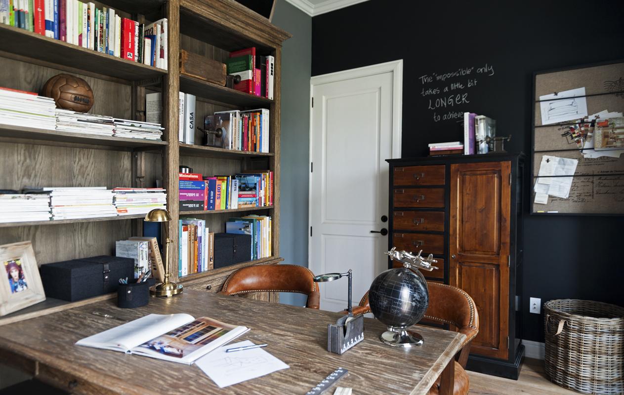 insignias-interiorismo-arquitectura-vintage-casa-ef-sofis-home-2