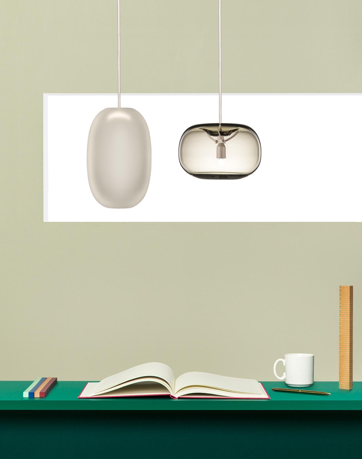 lampara-vintage-orsjo-lighting-collection-1