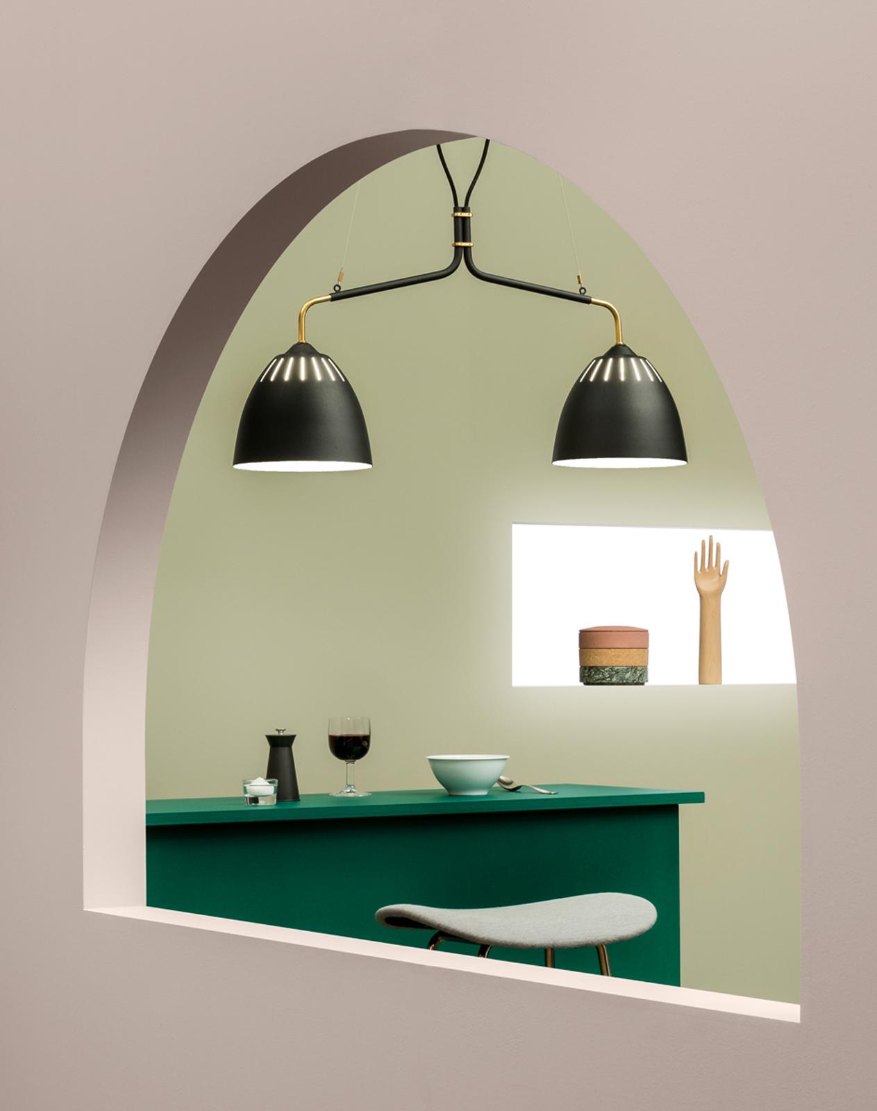 lampara-vintage-orsjo-lighting-collection-2