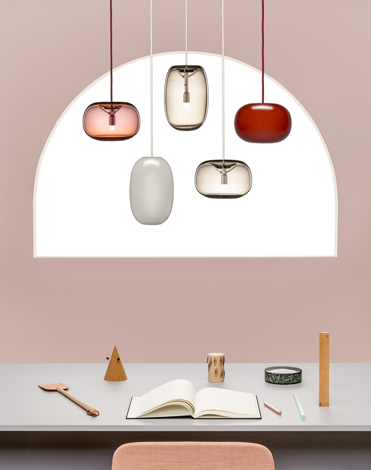 lampara-vintage-orsjo-lighting-collection-3