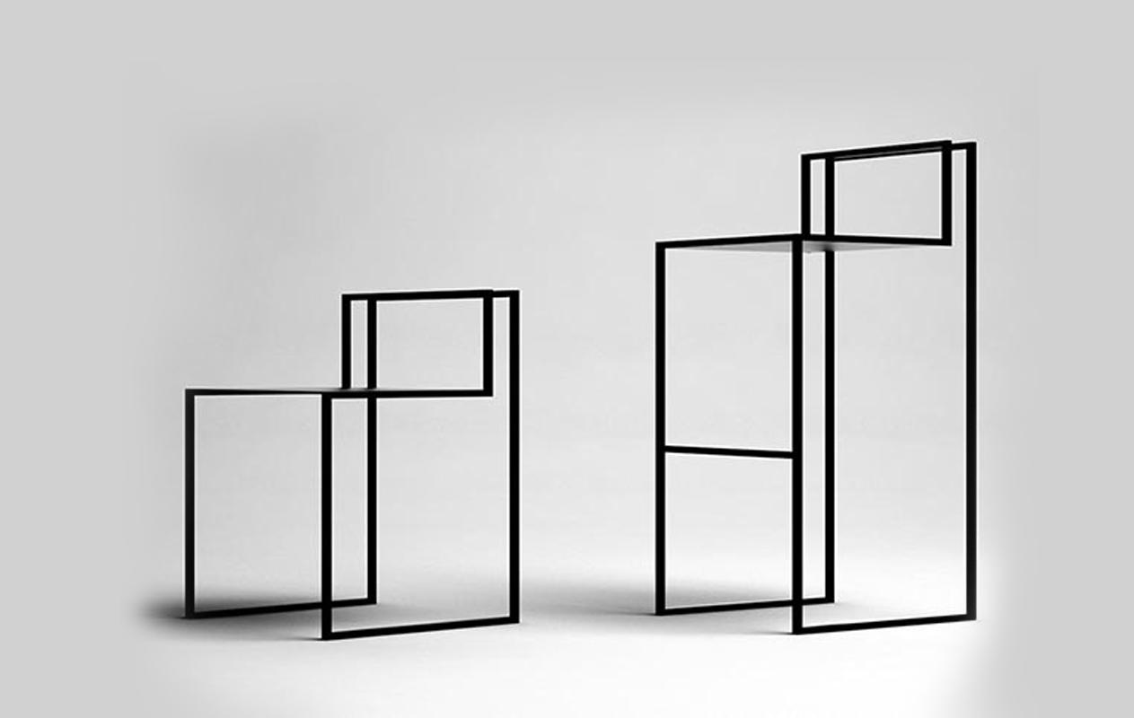 silla-gentle-perspectiva-minimalista-1