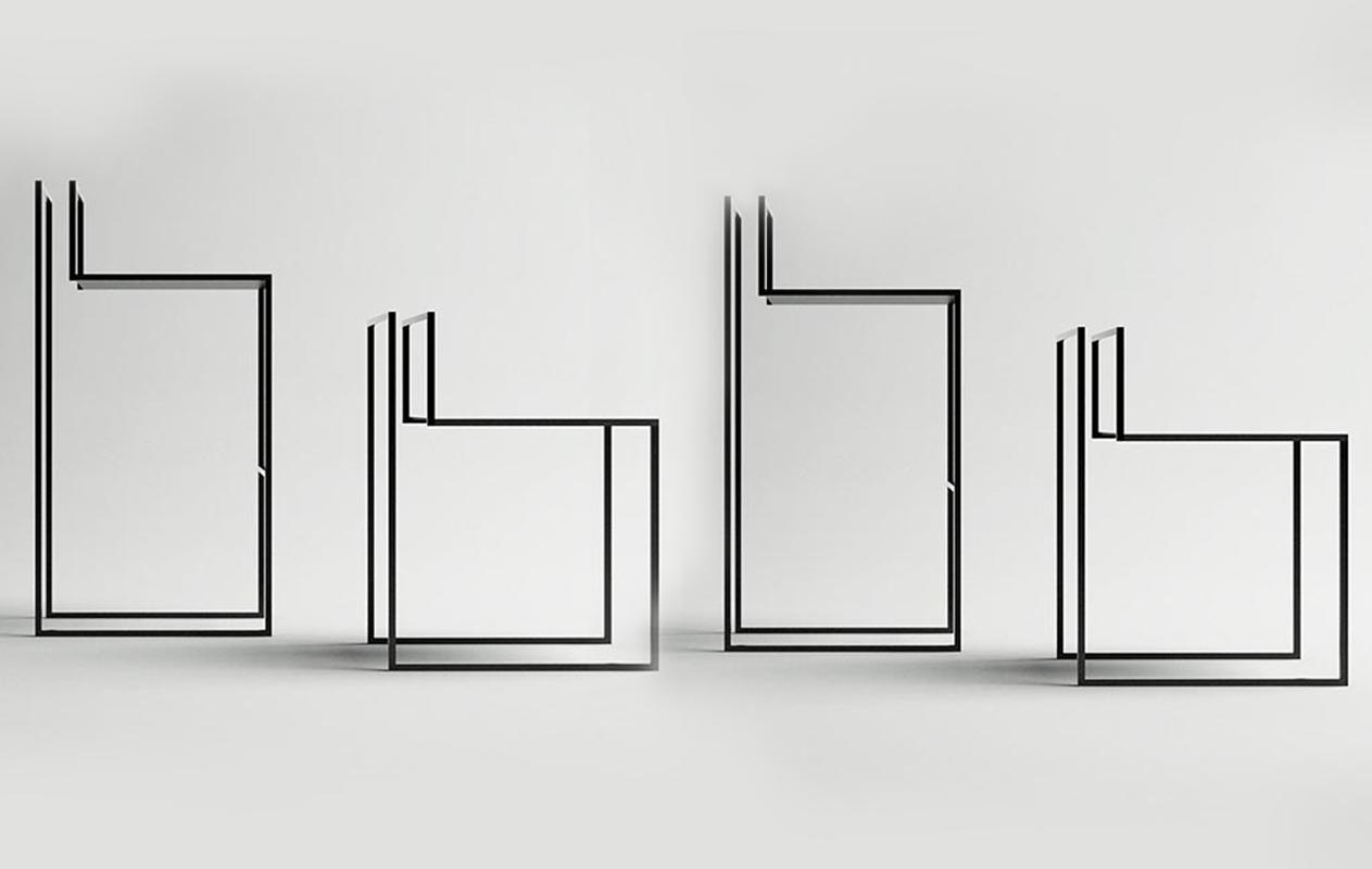 silla-gentle-perspectiva-minimalista-5