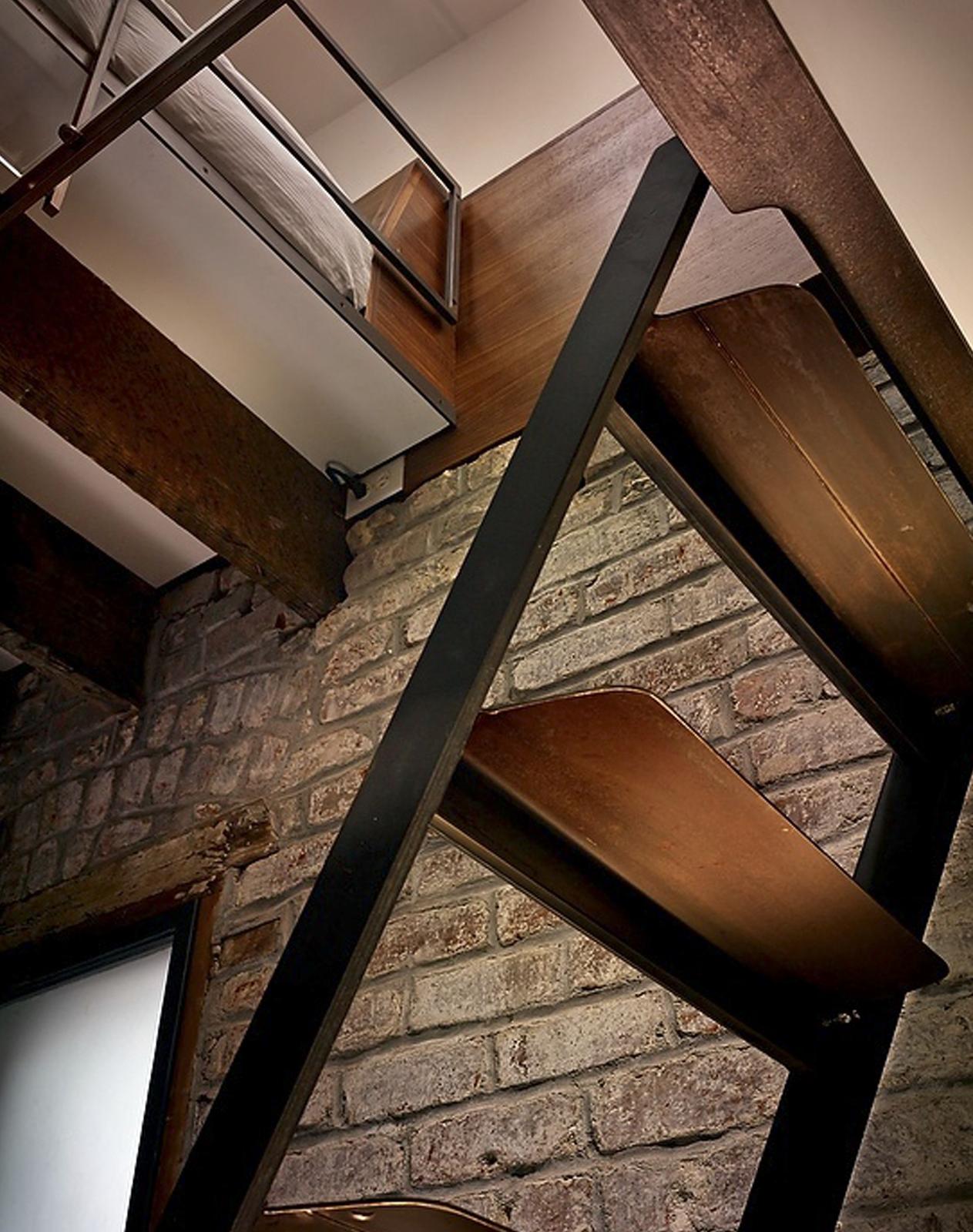 christi-azevedo-interiorismo-casa-4