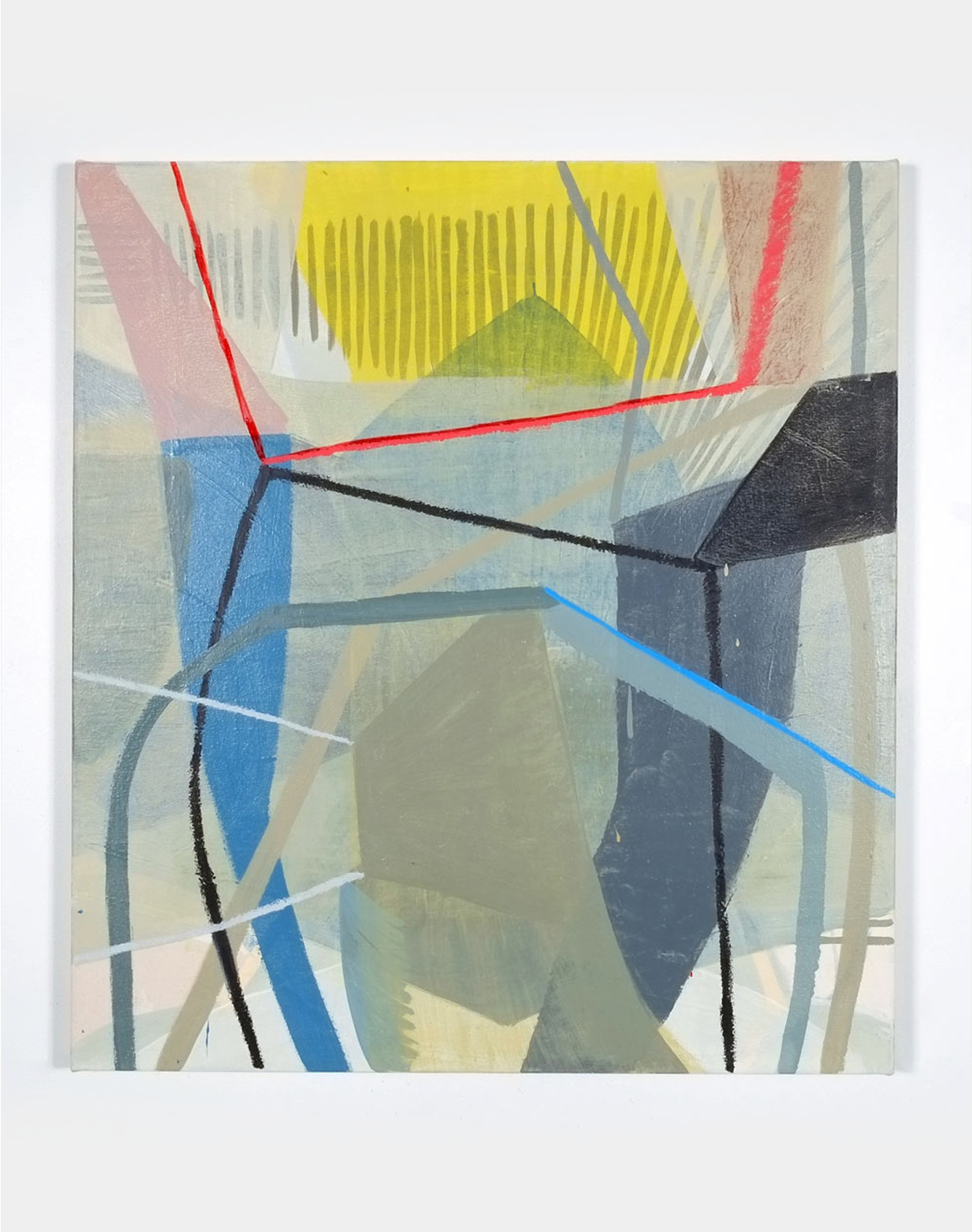 k-anderson-arte-pintura-1