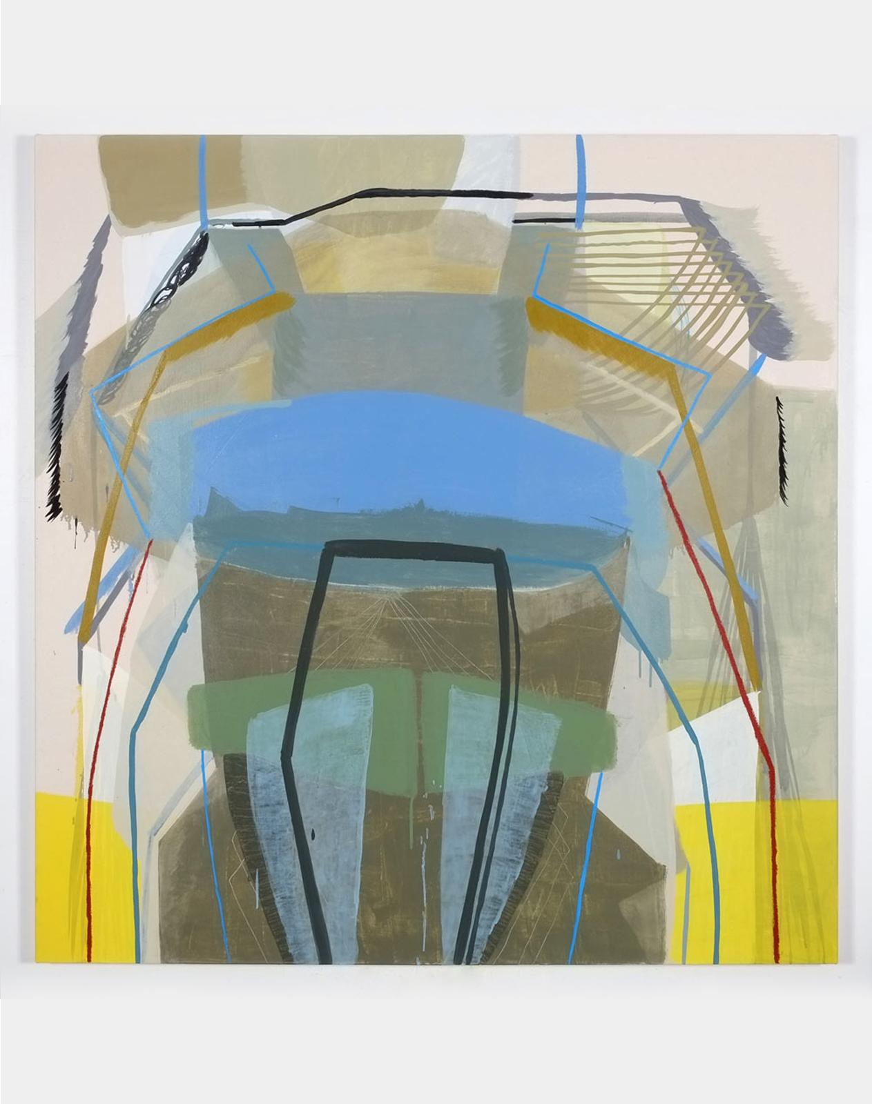 k-anderson-arte-pintura-2