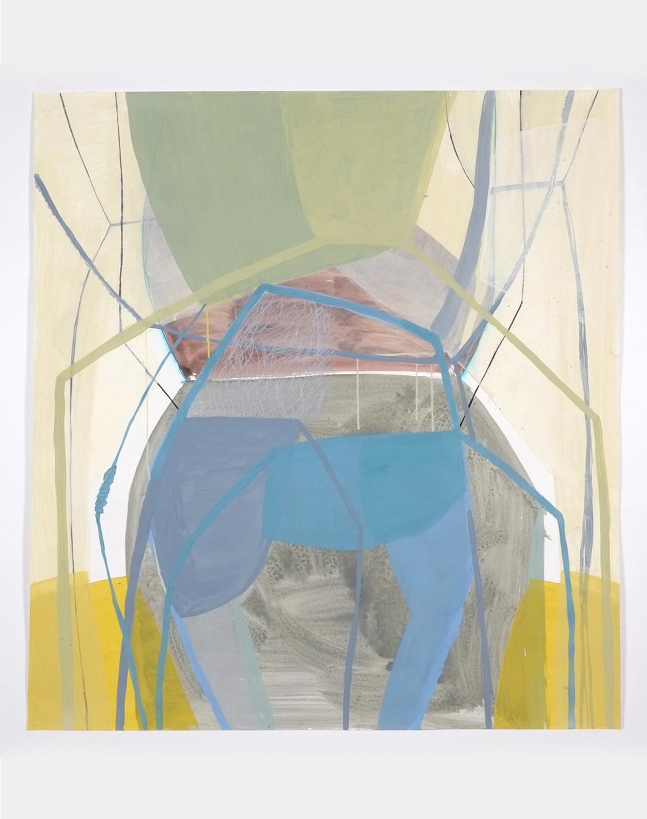 k-anderson-arte-pintura-3