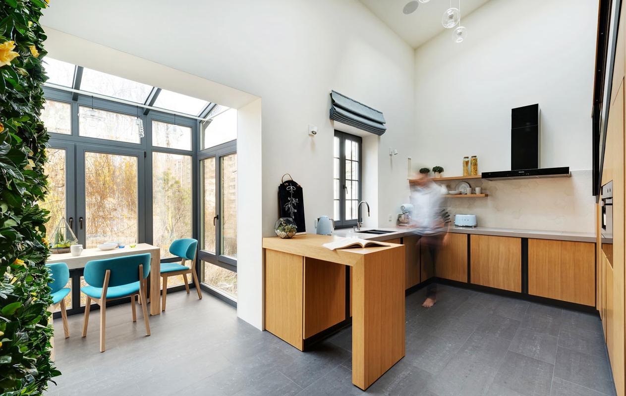 ki-design-studio-depa-resbaladilla-casa-3