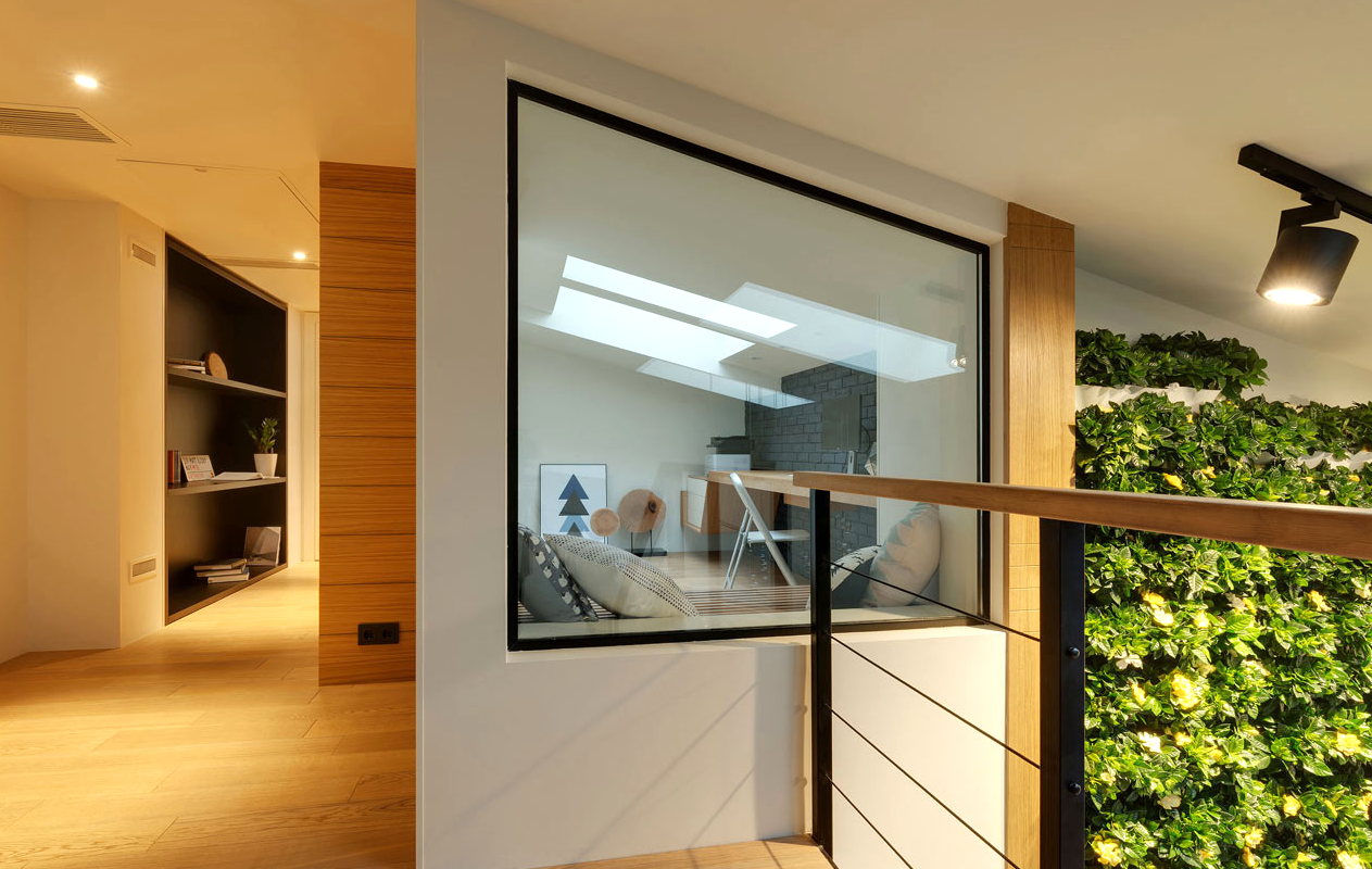 ki-design-studio-depa-resbaladilla-casa-4