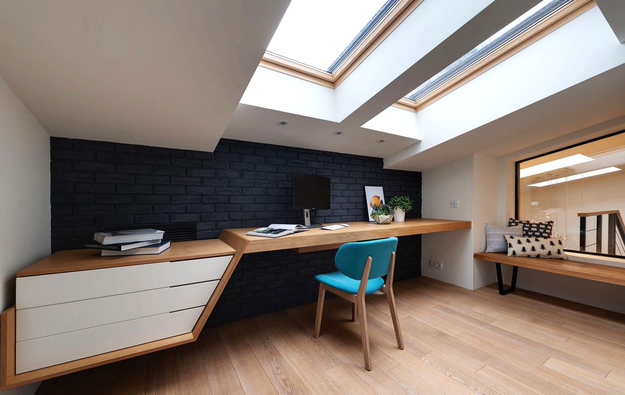 ki-design-studio-depa-resbaladilla-casa-5