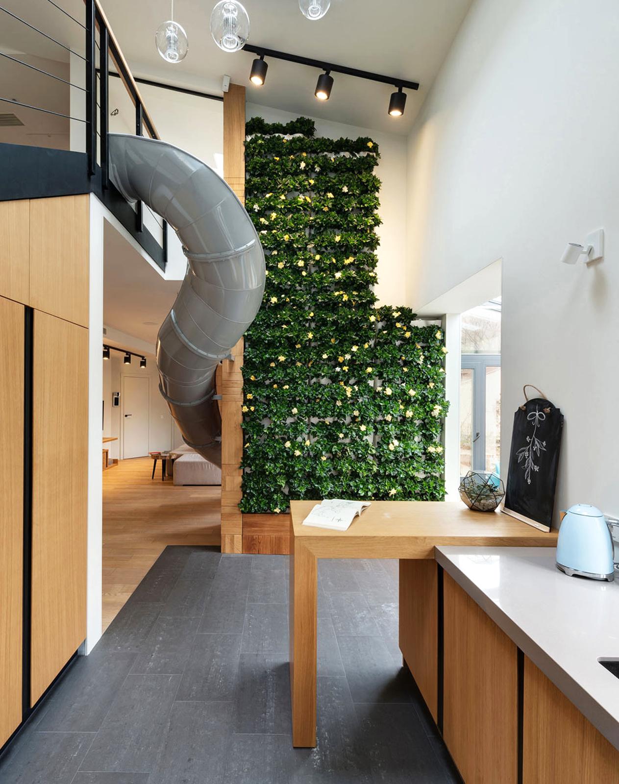 ki-design-studio-depa-resbaladilla-casa-7