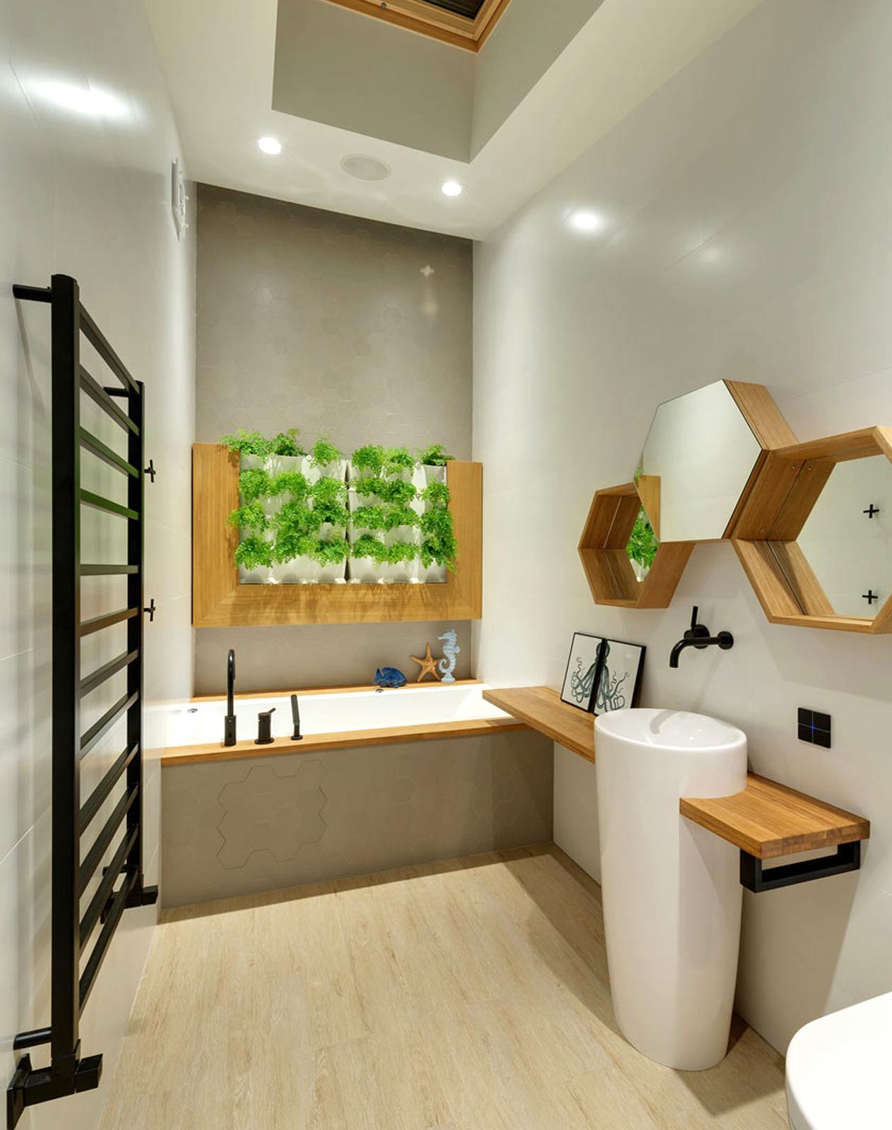 ki-design-studio-depa-resbaladilla-casa-8