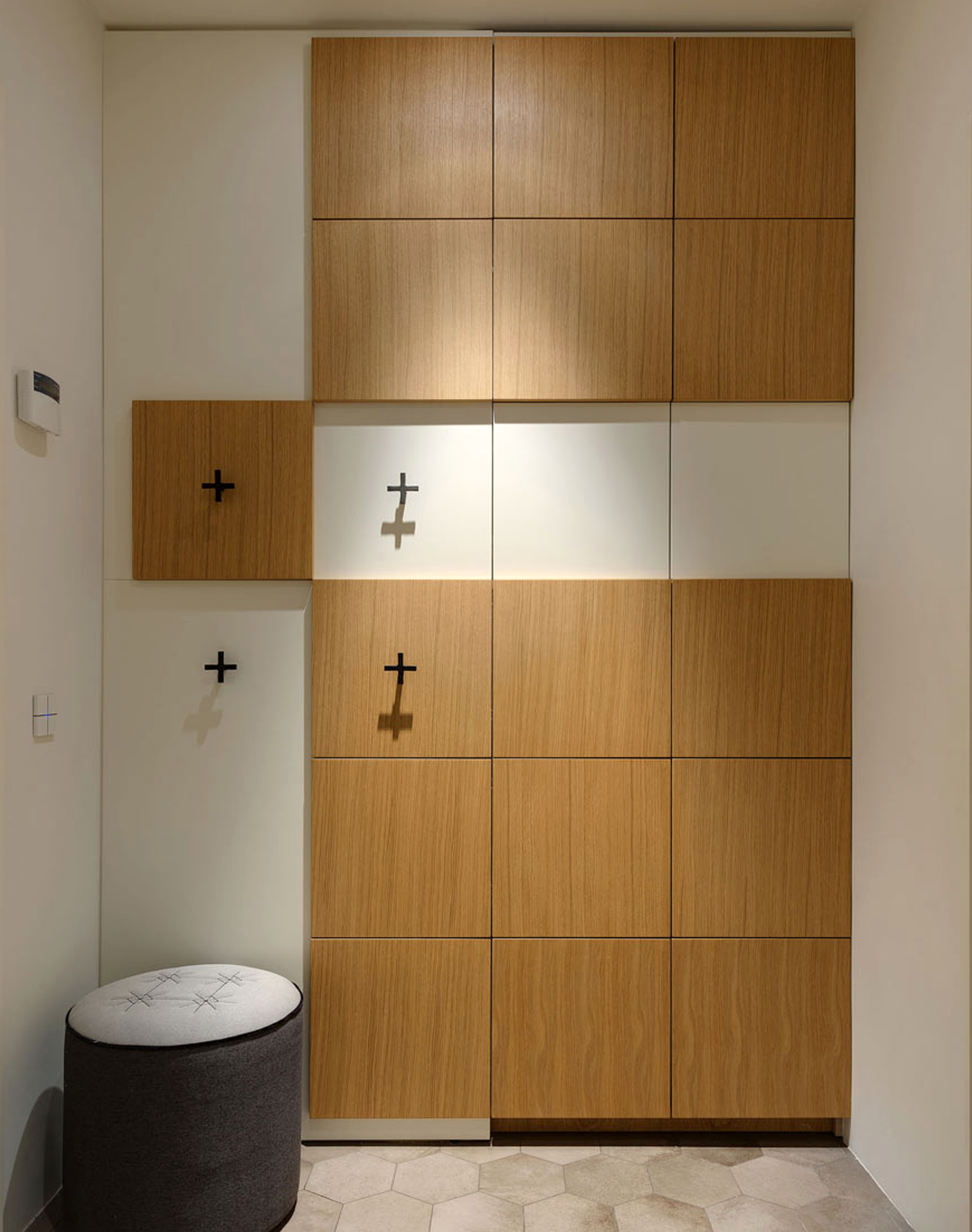 ki-design-studio-depa-resbaladilla-casa-9