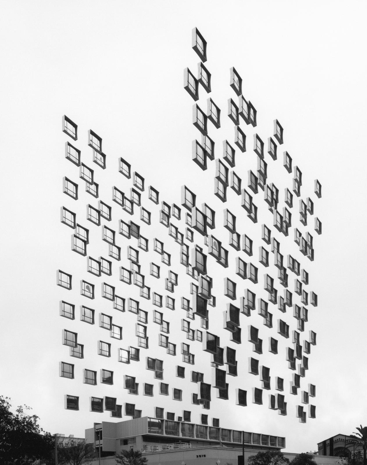 arquitectura-futurista-utopica-1