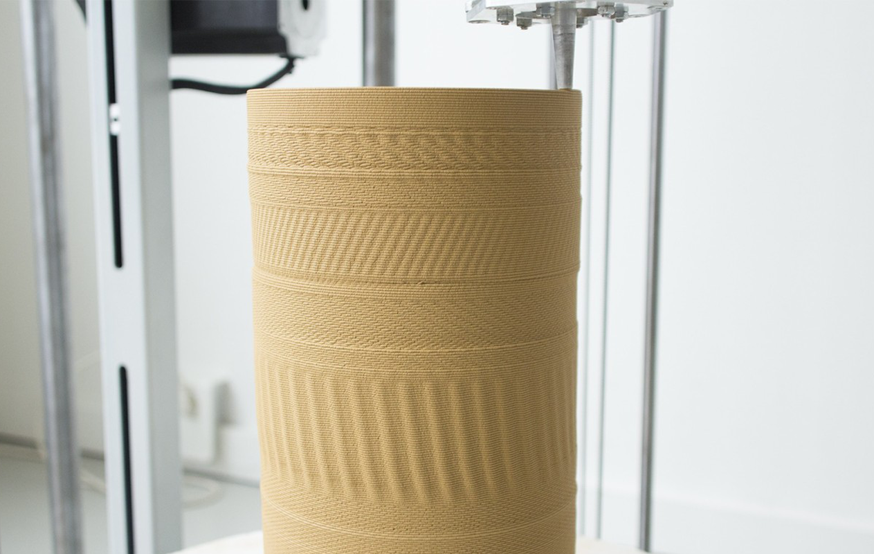 impresora-3d-ceramica-studio-van-broekhoven-2