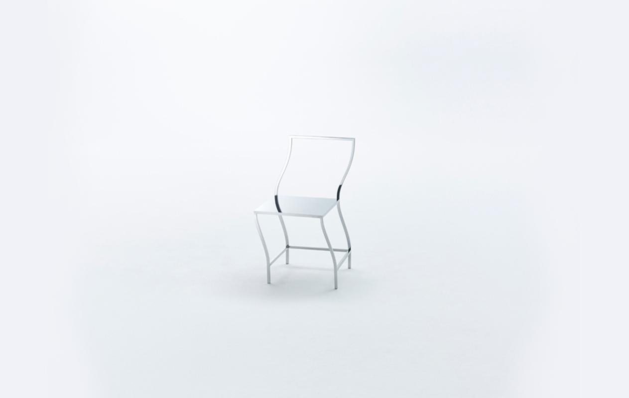 nendo-manga-sillas-2