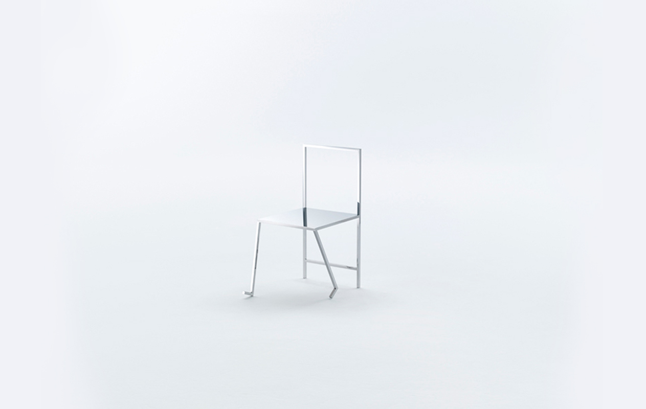 nendo-manga-sillas-4