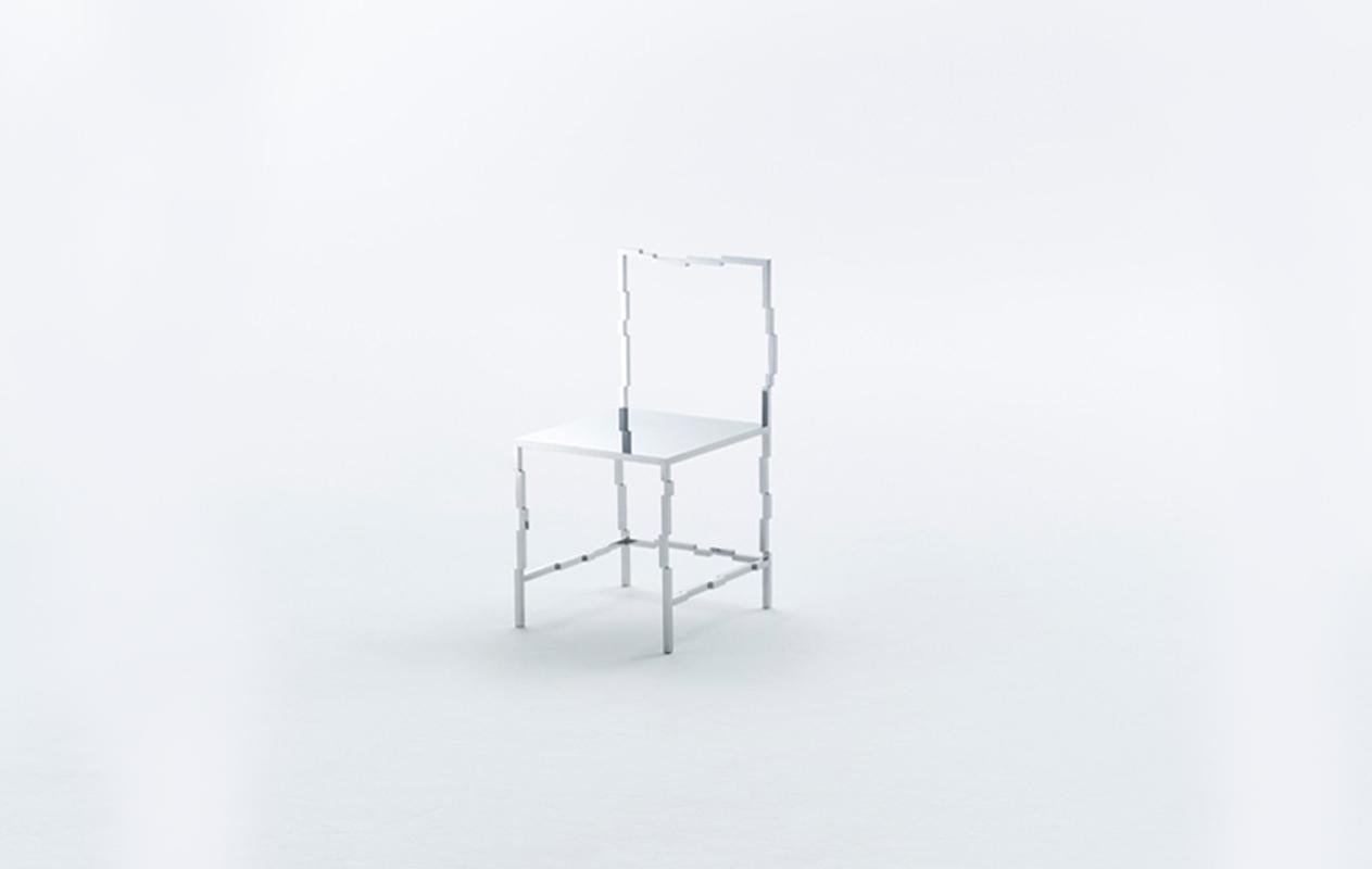 nendo-manga-sillas-5