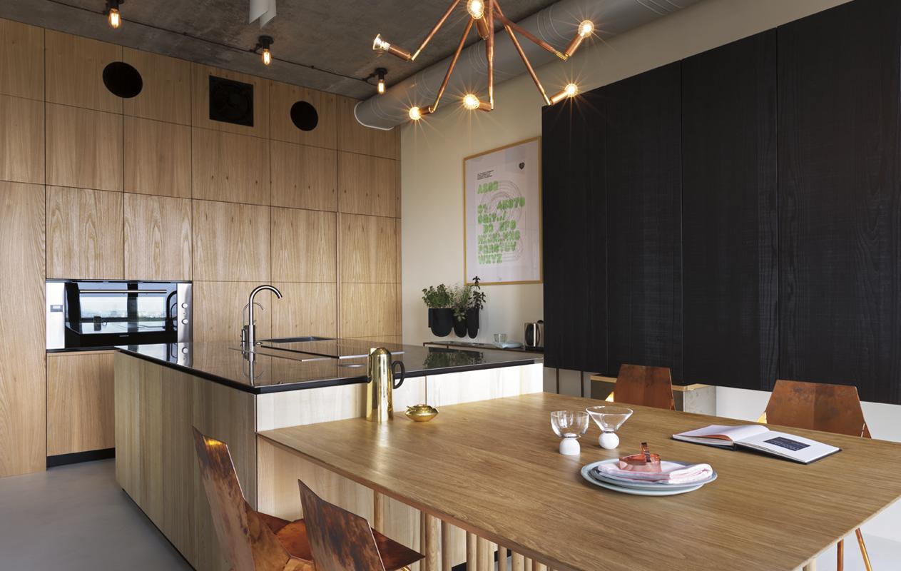 penthhouse-lipki-casa-concreto-olha-akulova-4