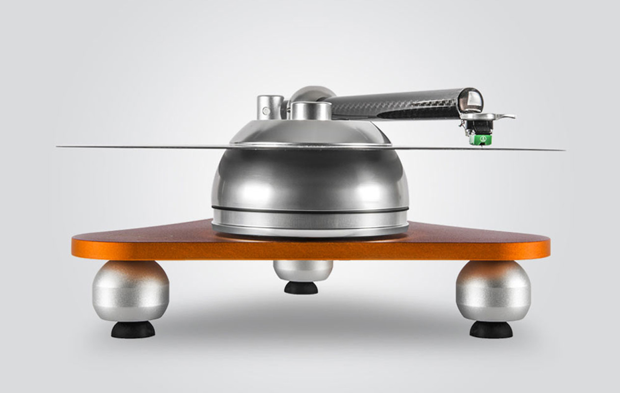 ATMO-SFERA-Platterless-Turntable-1