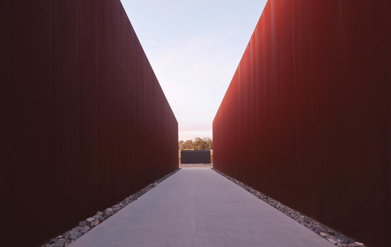 aterlier-andrea-soto-arquitectura-mexico-design-4