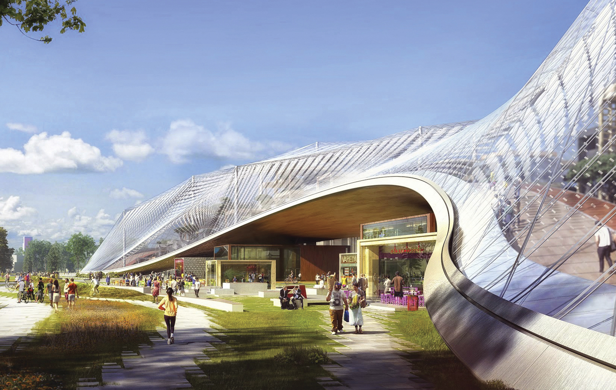 google-oficinas-campus-mountain-view-big-heatherwick-2