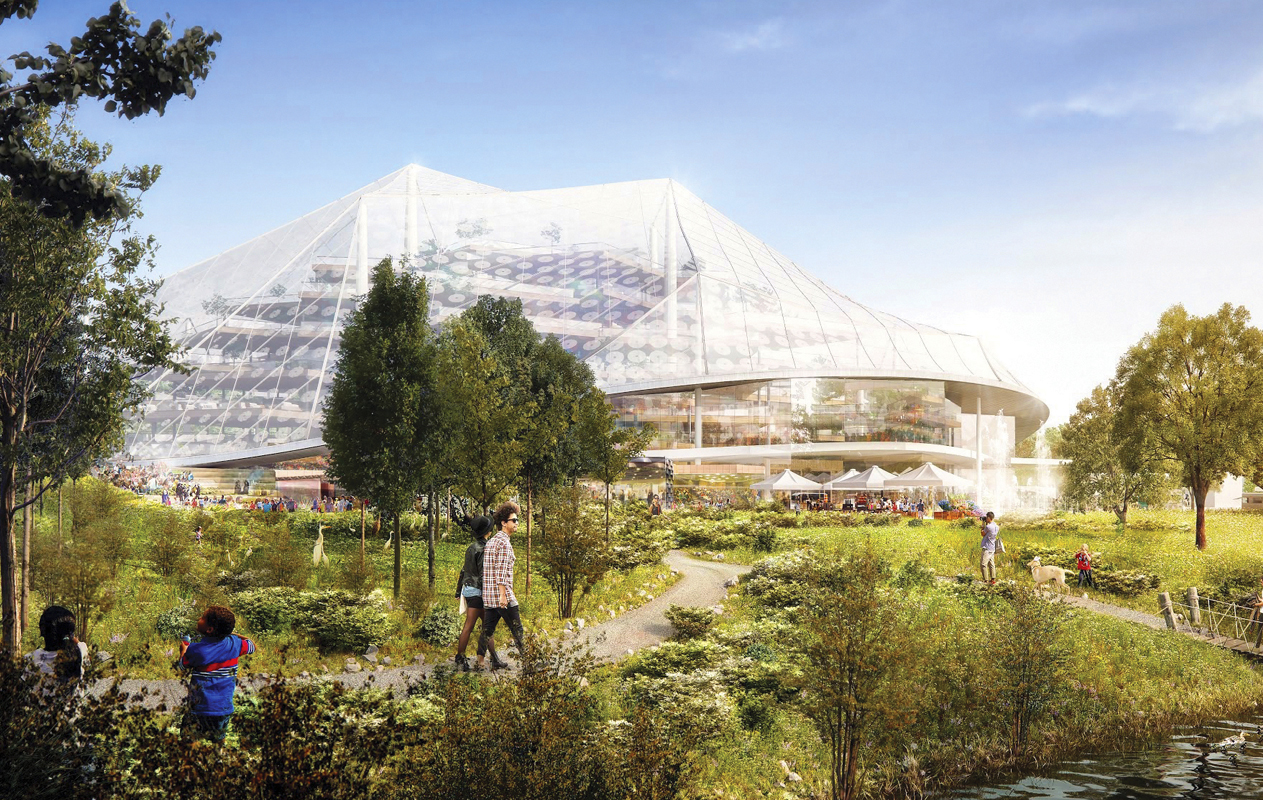 google-oficinas-campus-mountain-view-big-heatherwick-4