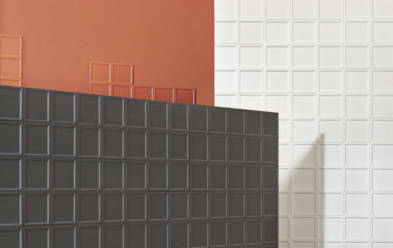 mosaico-ceramica-recubrimiento-pared-3