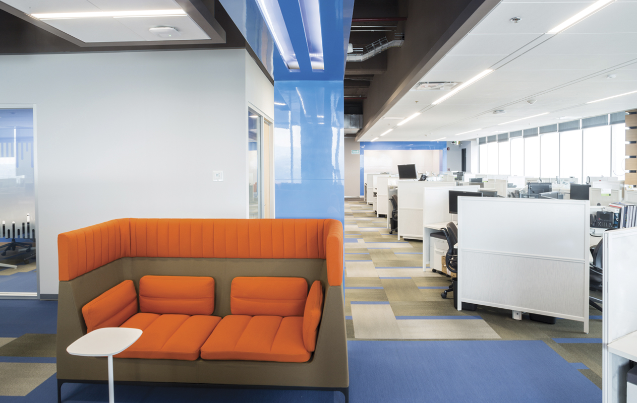 oxigeno-arquitectura-interiorismo-arquitectura-3